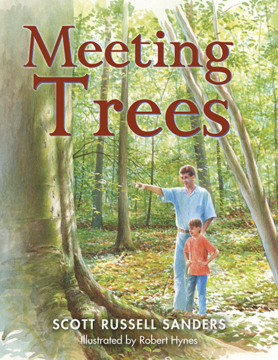 cover_ov_meeting_trees